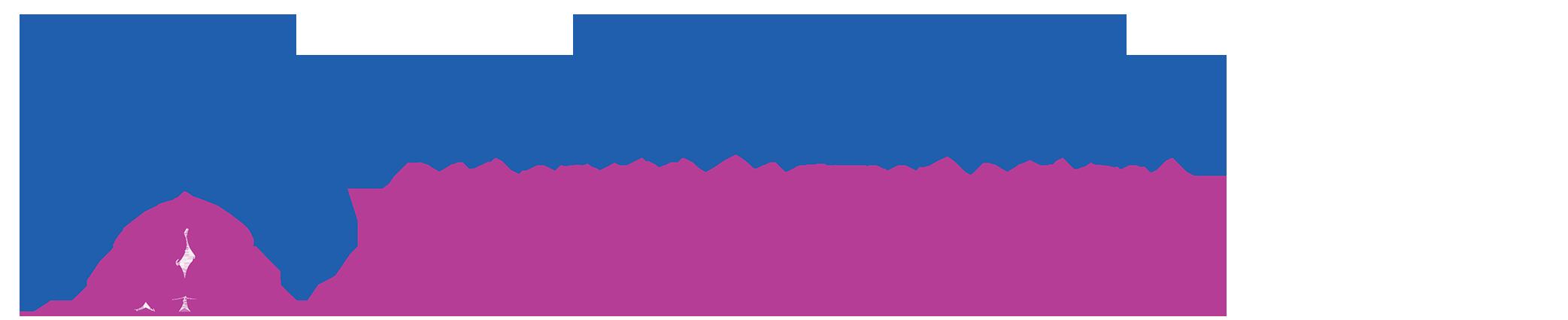 Σύλλογος Γονέων & Κηδεμόνων Αγίας Μαρίνας Κορωπίου